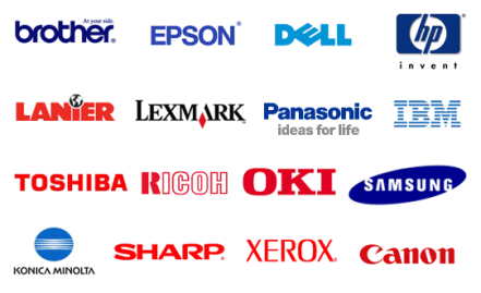YOUR ONE SOURCE FOR QUALITY IMAGING SUPPLIES